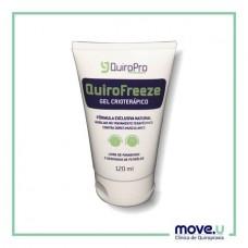Quirofreeze - Crioterápico Gel
